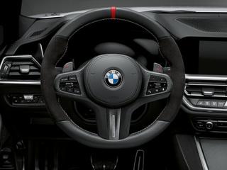 Автомобили Volvo, BMW и Land Rover подорожают в России на 3-5%