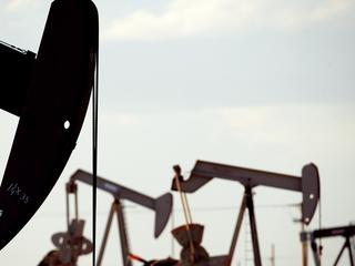 Белоруссия лишила Литву экспорта нефтепродуктов