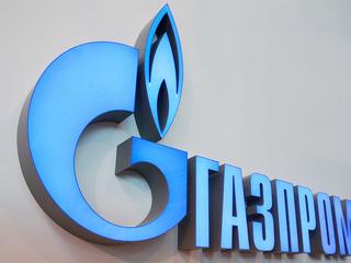 """Польша повторно оштрафовала """"Газпром"""" и его партнеров за """"Северный поток-2"""""""