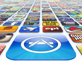 Приложения подорожают: Apple оценила доллар в 99 рублей