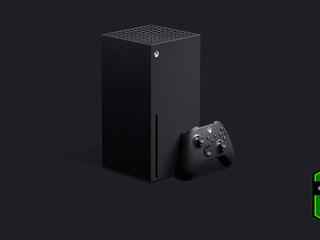 Эксклюзивные игры для Xbox Series X покажут 23 июля
