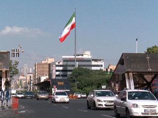 Россия и Иран подпишут соглашение об отмене виз