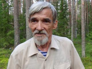 Верховный суд Карелии увеличил срок историку Дмитриеву с 3,5 до 13 лет