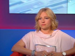 Главный тренер сборной РФ: женский футбол не отличается от мужского. Эксклюзивное интервью