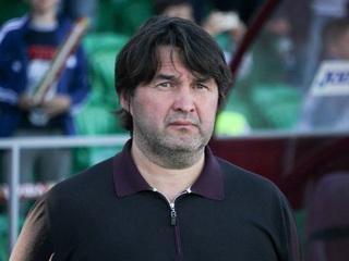 Шамиль Газизов будет судиться со Спартаком
