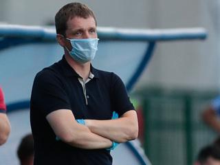 ЦСКА отправится на сбор под руководством Виктора Гончаренко