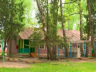 Выездные оздоровительные лагеря в Калужской области этим летом не откроются