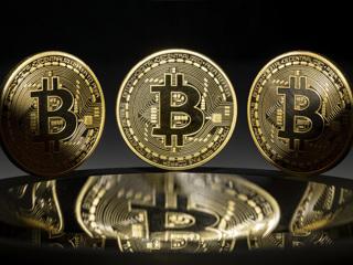 Минфин РФ хочет запретить получать прибыль от майнинга криптовалют