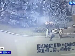 Вести в 20:00. Трое освобождены, один ранен: последние новости из Луцка