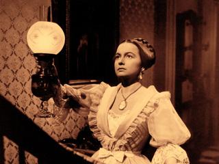 """Актриса из """"Унесенных ветром"""" умерла на 105-м году жизни"""