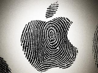 В чипе безопасности iPhone нашли неустранимую уязвимость