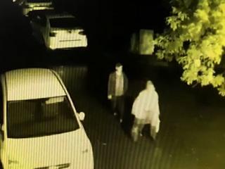 В Казани мужчина избил бабушку из-за пакета с продуктами