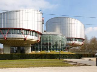 ЕСПЧ присудил экс-замминистра культуры Пирумову деньги за незаконный арест