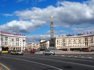 Минск попросит Москву рефинансировать 600 миллионов долларов госдолга в 2021 году