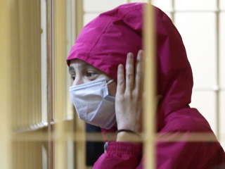Расчленившую рэпера будет защищать адвокат историка Соколова