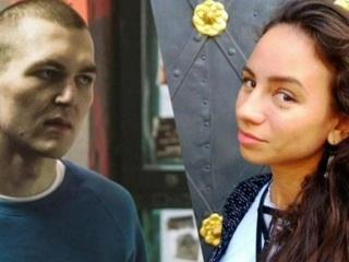 Суд оставил под арестом жену расчлененного Энди Картрайта