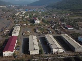 Госдума разрешила фермерам строить жилые дома на своих участках земли