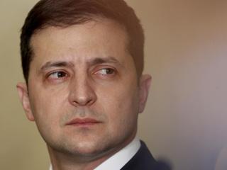 Украина приостановила контакты с Белоруссией из-за угрозы моральных потерь