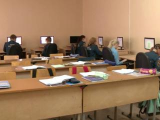 """Школьная реформа: что изменится для учителей и учеников. Новости на """"России 24"""""""