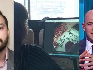 """Белорусский Майдан, Google ответит и как истребить борщевик. Новости на """"России 24"""""""