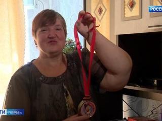 """""""Супербабушка"""" в Пермском крае задержала и обезвредила уличного грабителя"""