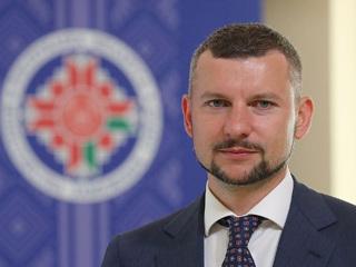 Белорусский МИД отреагировал на санкции прибалтийских стран