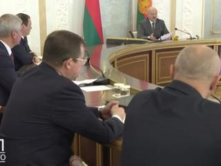 Координационный совет: угрозы Лукашенко – попытка запугать общество