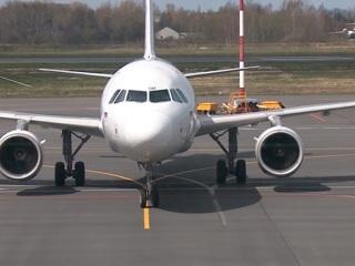 В Прибайкалье в следующем году появится новый аэропорт