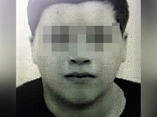Пропавшего подростка из Новосибирска нашли мертвым
