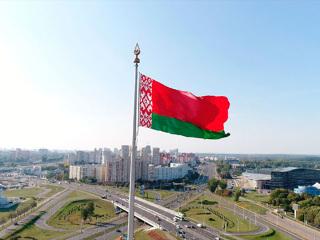 Белоруссия готова вернуться к переговорам с Украиной