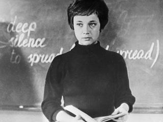 На 75-м году жизни скончалась актриса Ирина Печерникова