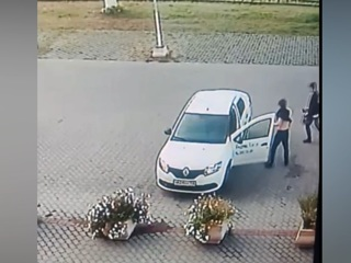 Подростки жестоко избили таксиста в Нижнем Новгороде