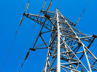 Украина попросила Белоруссию об экстренных поставках электричества из-за аварий на ТЭС