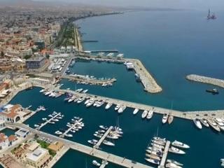 """""""Аэрофлот"""" обменяет билеты на Кипр или вернет деньги"""