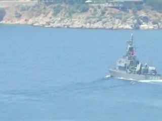Турецким кораблям не место у греческих берегов: Афины ставят вопрос ребром