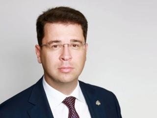 В Севастополе назначен новый директор военно-исторического музея-заповедника