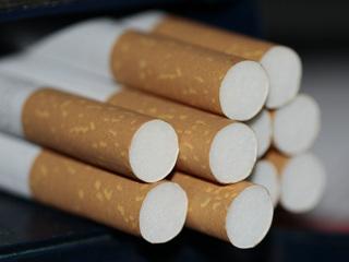 70 миллиардов за дым: принят закон об увеличении акцизов на сигареты