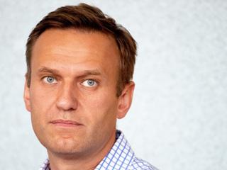 Немецкая прокуратура весь день допрашивала Навального по запросу России