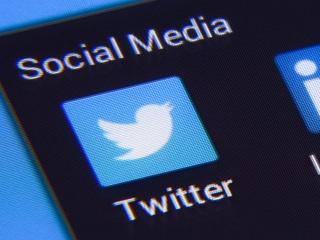 Роскомнадзор потребовал заблокировать аккаунт МБХ медиа в Twitter