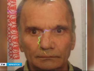 В Иркутской области полиция и волонтеры ищут пропавшего в лесу 66-летнего мужчину