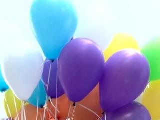 Воздушный шар оставил без света два населенных пункта под Калугой