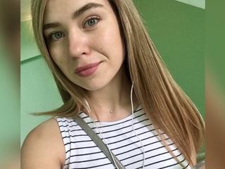 Уехала на яхте с бизнесменом. Студентка из Челябинска пропала в Крыму