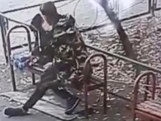 Воронежцу, избившему двухлетнего малыша, изберут меру пресечения