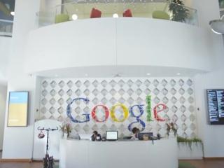 """Вести.net: Apple и Google в рамках поисковой сделки работали """"как одна компания"""""""