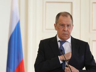 Лавров указал СЕ на дискриминацию русскоязычного населения