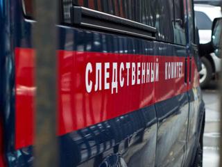 В Курской области мать едва не сожгла 8-летнего сына