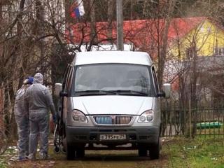 В Поморье заработал муниципальный штаб по противодействию распространения COVID-19