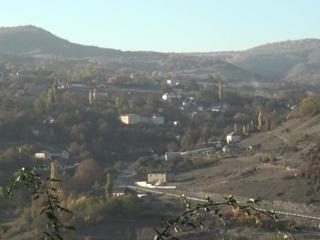 Более 50 тысяч жителей Дагестана остались без света