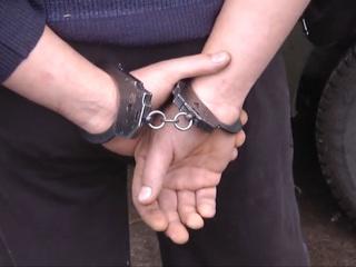 В Москве по делу о госизмене арестовали ученого
