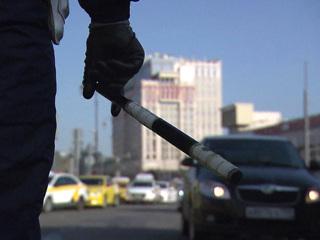 Нарушают незначительно: самый массовый штраф в России  250 рублей
